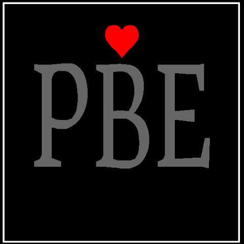 File:PBEtale.png