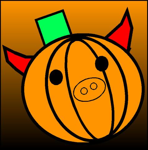 File:BaconzSp00k.png