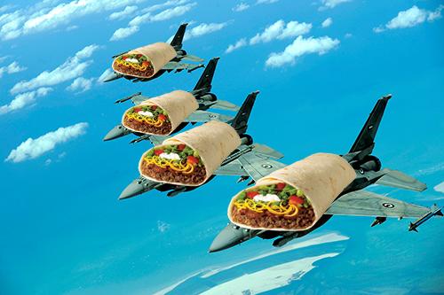 File:Burrito Jets.png