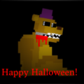 Thumbnail for version as of 14:42, October 23, 2015