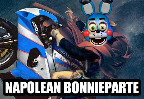File:Napolean Bonnieparte.png