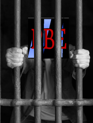 File:Jailed.png