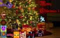 Thumbnail for version as of 13:52, November 30, 2015