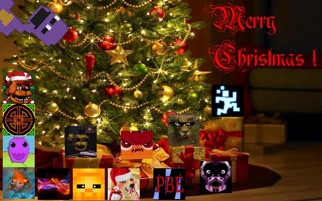 File:Noël.png