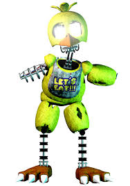 the joy of creation x five nights at freddy s 2 five nights at