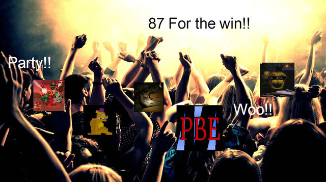 File:87 party.jpg