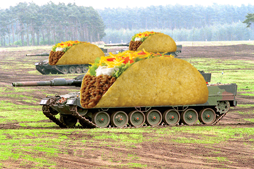 File:Taco Tanks.png