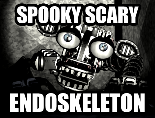 File:Spooky Scary Endoskeleton.png
