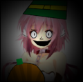 Thumbnail for version as of 23:34, October 21, 2015