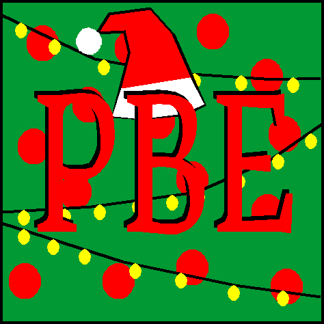 File:PBE Claus.png