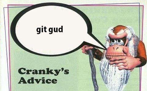 File:Git gud.jpg