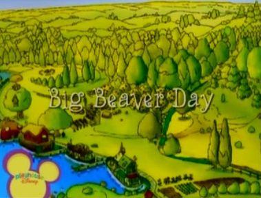 File:Title Display - Big Beaver Day.jpg