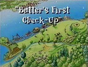 BFCU title card