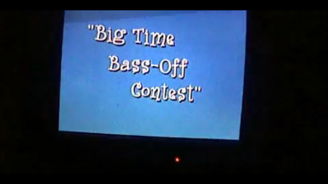 File:Big time bass off contest.png