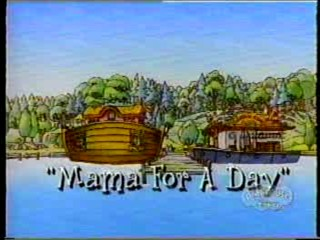 File:Mama For a Day.jpg