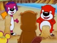 PB&J Otter - Try, Try Again 03