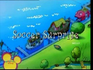 File:Soccer Surprise.jpg