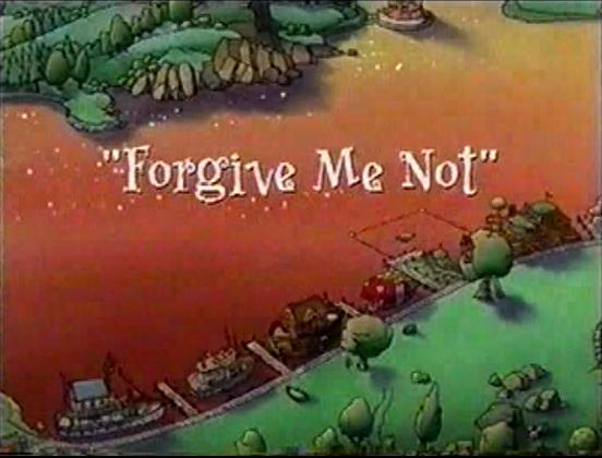 File:Forgive Me Not.jpg