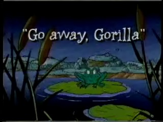 File:Go Away Gorilla.jpg