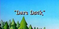 Dare Duck