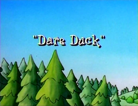 File:DD Title Card.png
