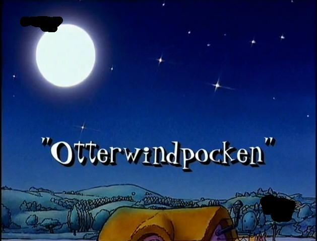 File:Otter Poxuse.jpg
