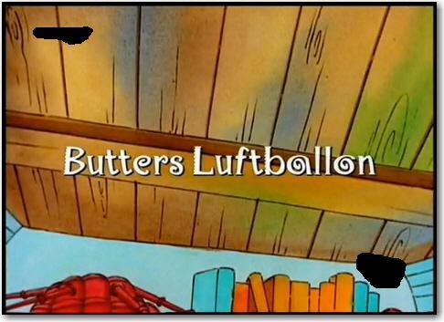 File:Butter the Balloonaticuse.jpg