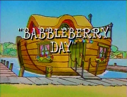 File:BD Title Card.png