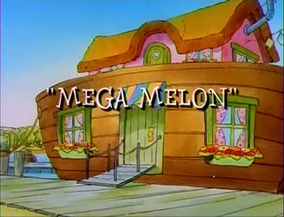MM Title Card