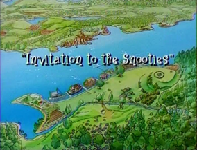 ITTS Title Card