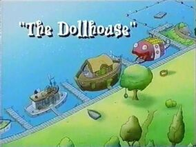 Thedollhouseuse