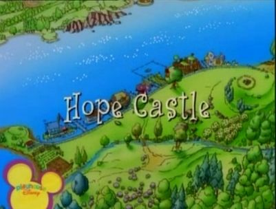 File:Title Display - Hope Castle.jpg