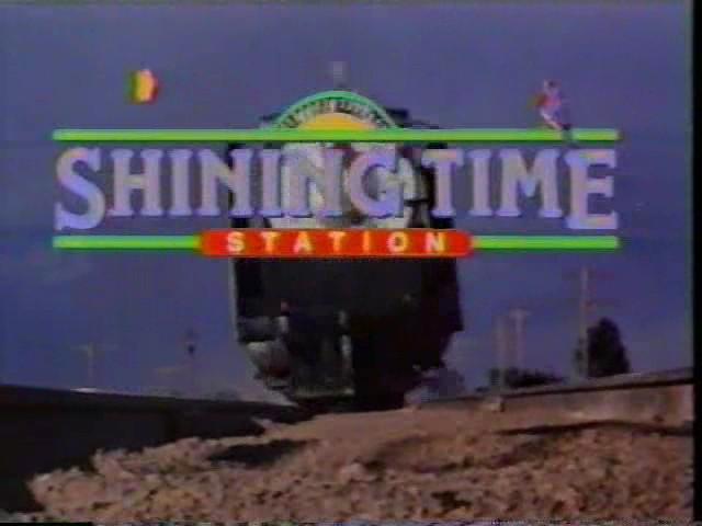 File:Shining time station.jpg