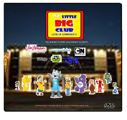 File:The Little Big Club Live in Concert DVD Cover.png