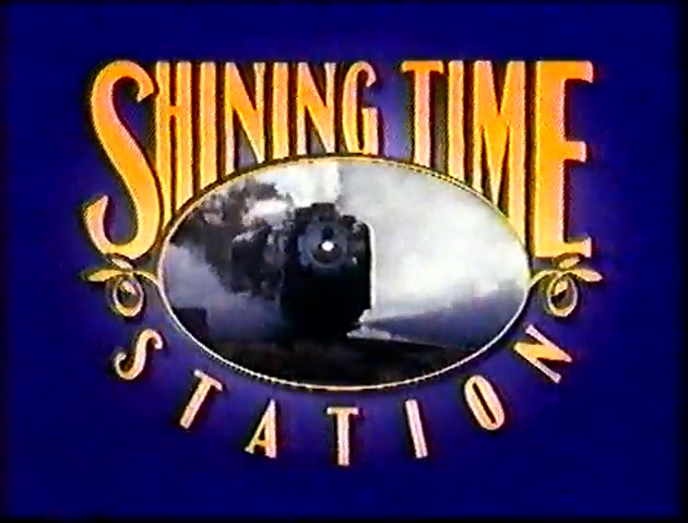 File:1989-01-29 - 0-Shining Time Station (1).png
