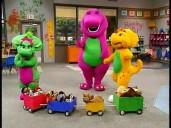 File:171px-Barney who's who on the choo choo.jpg