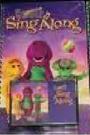 Barney's Sing-Along: Barney's Great Adventure