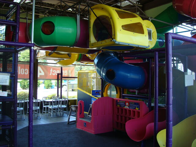 File:PlayPlace inside.jpg