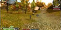 Guild Wars 1