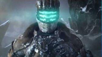 Dead Space 3 - Launch Trailer