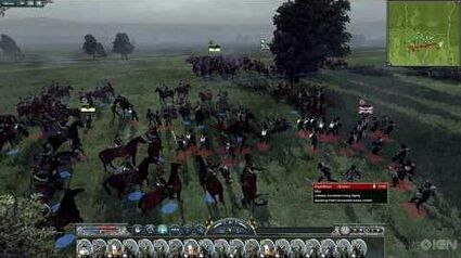 Napoleon Total War Review