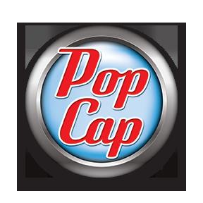 File:PopCap.png