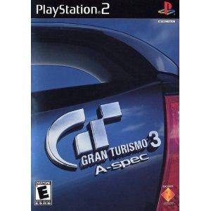 File:Gran Turismo 3.jpg