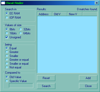 File:GuideRel 10.png