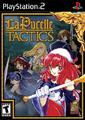 La Pucelle - Tactics.png