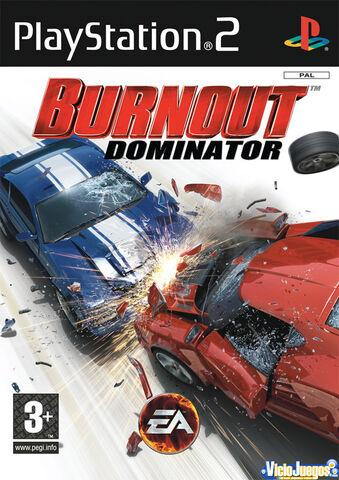 File:Ps2 burnout dominator.jpg