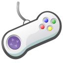File:GamepadWikipedia.png