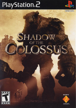 File:ShadowOfTheColossus boxart.jpg