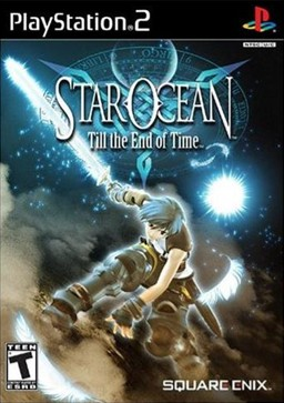 File:StarOcean till the end of timefrontbox.jpg