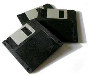 File:Floppy.jpg